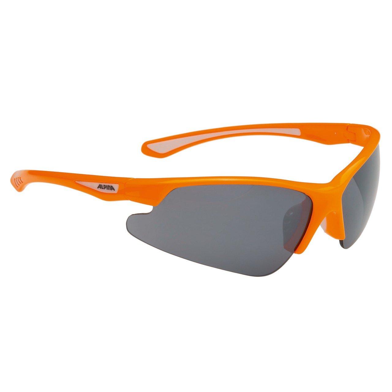 Alpina Sonnenbrille Sportbrille Levity rDD5qOEp