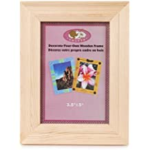 craft picture frames bulk