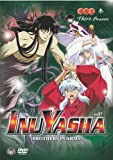 Inuyasha - Brothers in Arms (Vol. 27)
