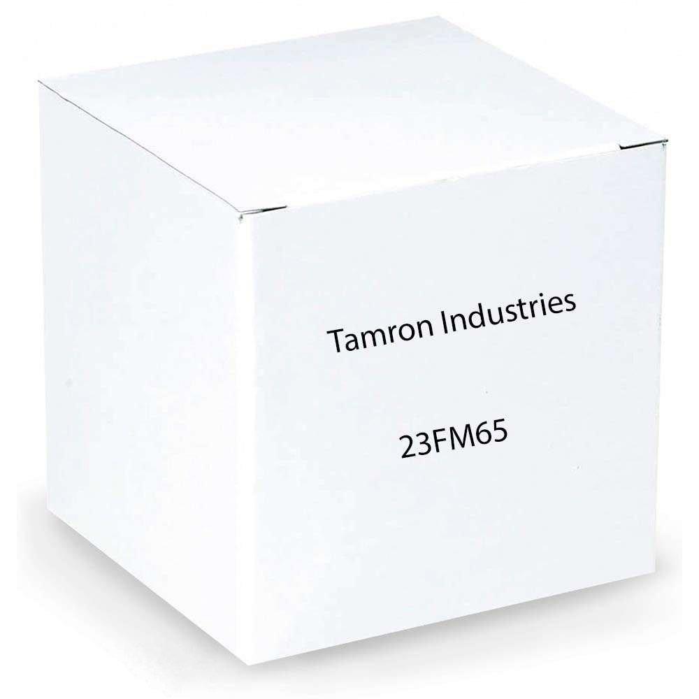 Tamron 23 fm65 2 / 3