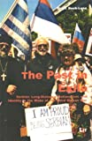 The Past in Exile : Serbian Lang-Distance Nationalism and Identity in the Wake of the Third Balkan War, Bock-Luna, Birgit, 3825897524