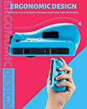 BINBOK Wired Joycon Controller for Switch, Wired