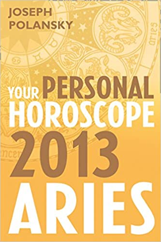 Astrology | Download Any Google Book  | Page 2