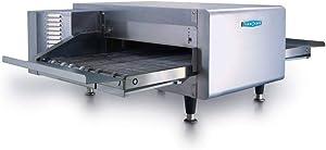 Conveyor Pizza Oven Rapid Cook Turbochef Hhc2020