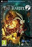 The Night Of The Rabbit - Edición Especial