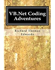 VB.Net Coding Adventures: As simple as cut, paste and run –(well, almost). Working with Get