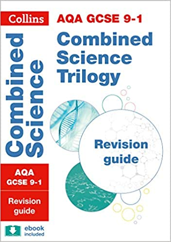 Combined Science Physics Revision Notes