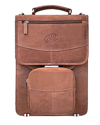 maccase-premium-leather-tablet-briefcase-vintage