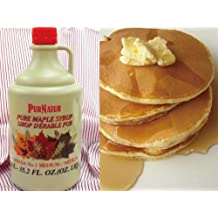 Made of Quebec, Canada Sita Dale group 100% pure maple syrup 1L NO.1 Medium