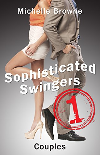 Novels about swinging couples