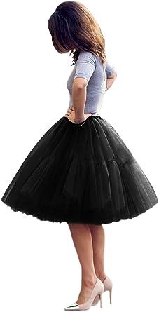 Light ivory Tulle skirt 1,3,5,7 layer tulle skirt adult tutu bridal shower tutu