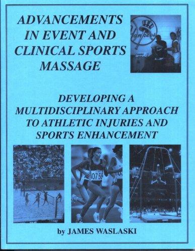 Top 10 Best clinical massage book waslaski Reviews