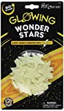 Great Explorations Glow In The Dark Wonder Stars (50 Stars) thumbnail