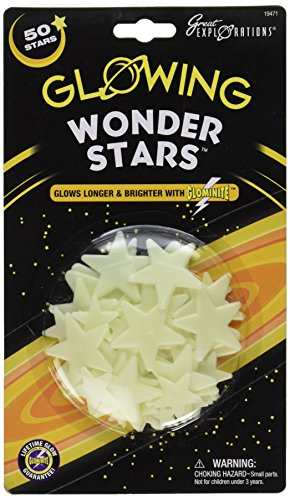 great-explorations-glow-in-the-dark-wonder-stars-50-stars