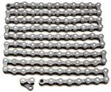 Schwinn Bicycle Chain 1/2