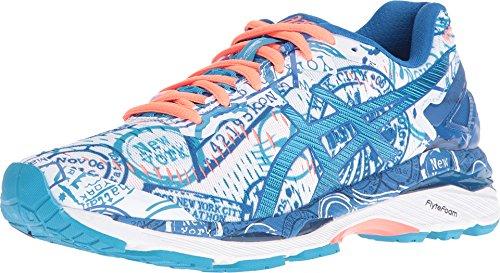 ASICS-Womens-Gel-Kayano-23-NYC-TwentySixTwo-Sneaker