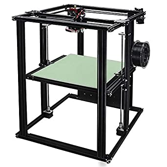 Amazon.com: Impresora 3D HIEHA SX4, BL-touch Auto Leveling ...