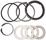 CASE 1543256C1 HYDRAULIC CYLINDER SEAL KIT