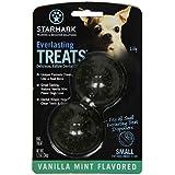 Everlasting Treat for Dogs, Vanilla Mint, Small