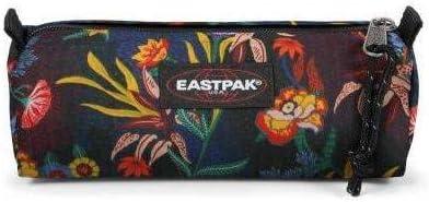 Estuche Eastpak Benchmark Trippy Blue: Amazon.es: Equipaje