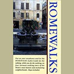 Romewalks