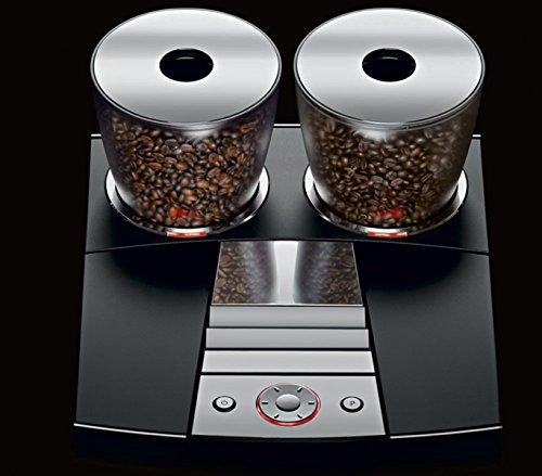 Jura 15066 Automatic Coffee Machine Giga 5, Piano Black by Jura (Image #2)