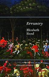 Errantry: Strange Stories