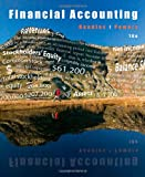 Financial Accounting (Available Titles CengageNOW) 10th Edition