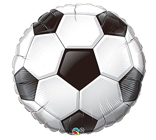 (Soccer Ball Giant Balloon 36