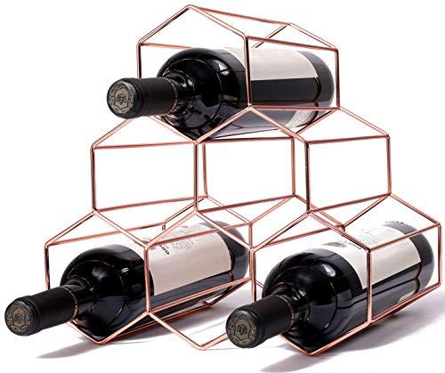 Top Freestanding Wine Racks