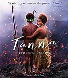 Image of Tanna [Blu-ray]