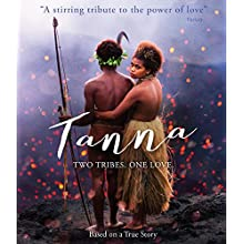 Tanna [Blu-ray] (2016)