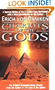 #5: Chariots of the Gods