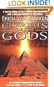 Erich Von Daniken (Author)(118)Buy new: CDN$ 22.00CDN$ 14.4545 used & newfromCDN$ 4.46