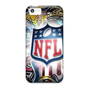 icasepersonalized Personalized Protective Diy For SamSung Galaxy S5 Case Cover NFL New York Giants Helmet Wood Look