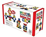 : WEDGiTS Deluxe Set - 30 Piece Set