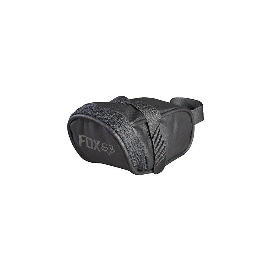 Fox Racing 2016 Small Seat Bag 15692