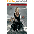 Offering: Blood Star Vampires, Book 1