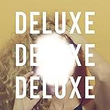 Ritual In Repeat (Deluxe)