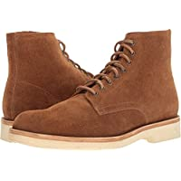 Frye Mens Eric Lace Up