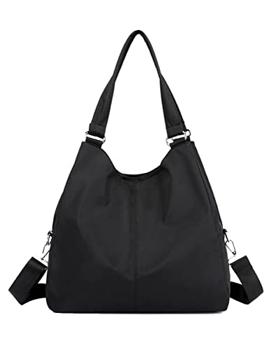 Amazon.com  Hobo Shoulder Tote Bag 40998e11e0