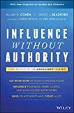 img - for Influence Without Authority book / textbook / text book