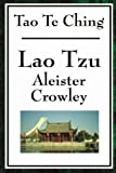 Tao Te Ching, Gia-Fu Feng and Aleister Crowley, 1604593962