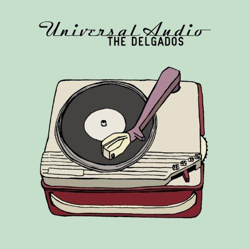 Universal Audio [Clean]
