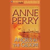 Angels in the Gloom: A World War One Novel #3 | Anne Perry