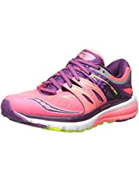 Women's Zealot Iso 2 running Shoe
