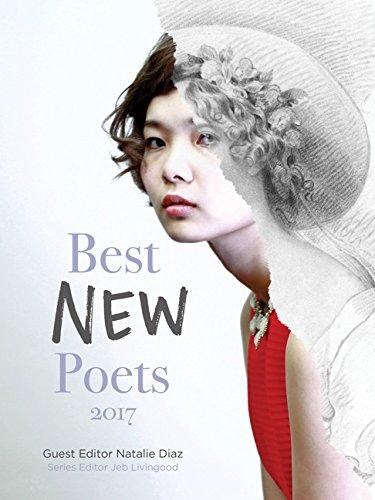 Best New Poets 2017