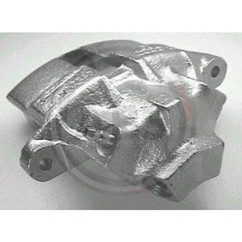 ABS 529512 Brake Caliper ABS All Brake Systems bv