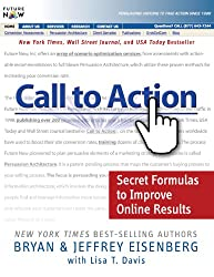 Call to Action: Secret Formulas to Improve Online Results