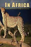 In Africa, John McCutcheon, 1497300444